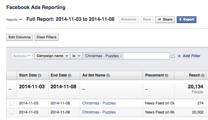 edit-columns-facebook-ads-reporting