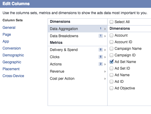 facebook-ads-data-breakdown