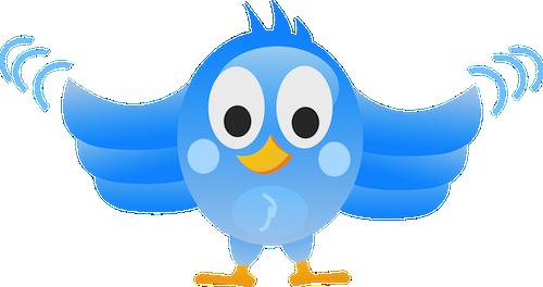 prevent-twitter-retweets