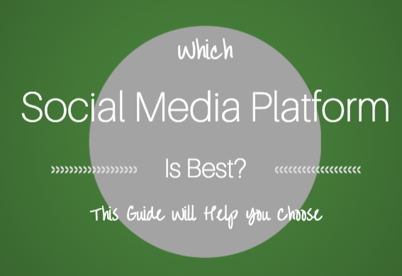 choosing-best-social-media-profile-for-small-business