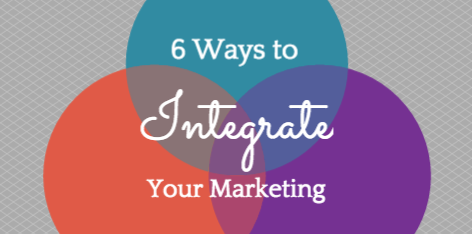 How to Integrate Social Media Marketing