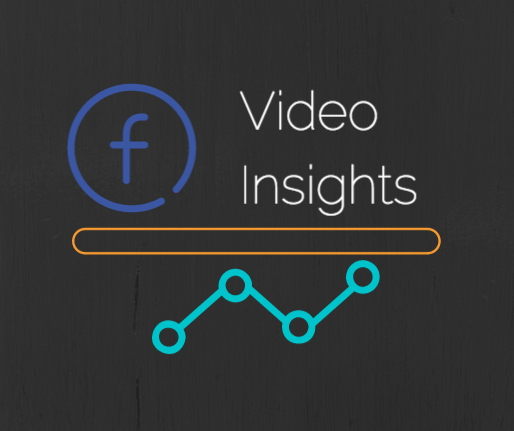 How to Use Facebook Insights