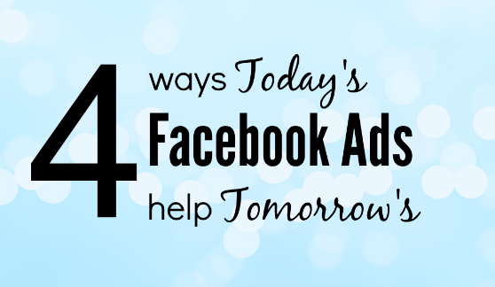 Better Facebook ads