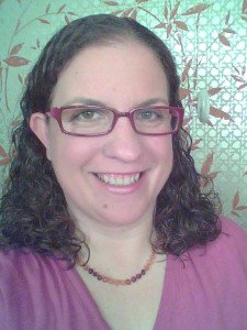 Jenny Anderson Michigan Social Media Specialist