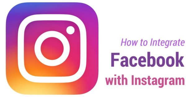 How to post to your Facebook Page from Instagram