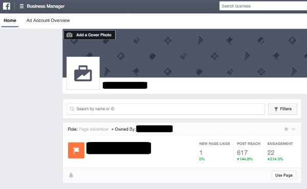 manage-facebook-page-in-business-manager
